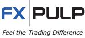 FxPulp_Main_Logo
