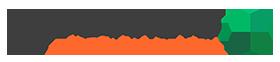 GoMarkets-Logo-Orange