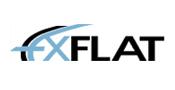 fx-flat