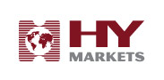 hy logo2