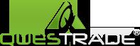 logo_questrade